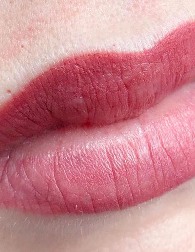 dermopigmentazione-labbra-yourskin-studio-8