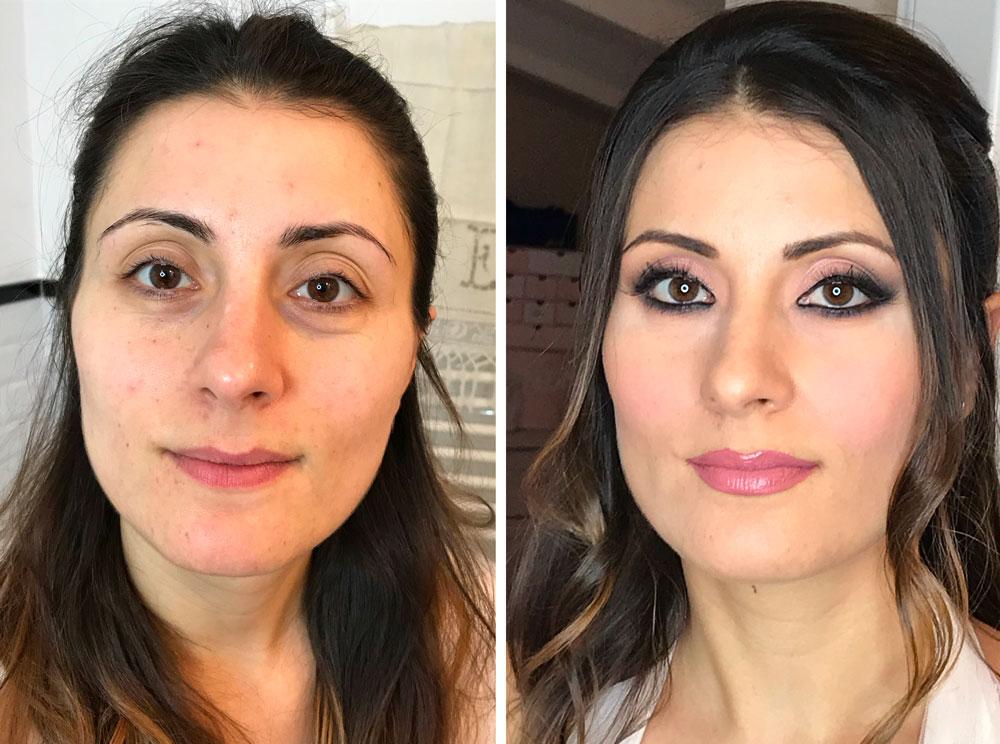 makeup-sposa-yourskin-studio