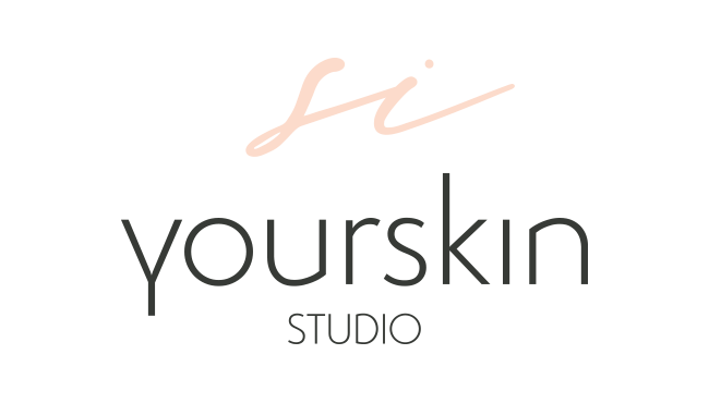 Yourskin Studio