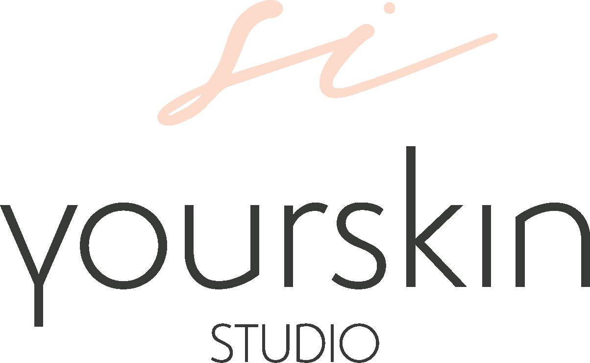 Yourskin Studio